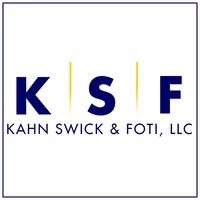 TIVITY HEALTH INVESTIGATION INITIATED BY FORMER LOUISIANA ATTORNEY GENERAL: Kahn Swick & Foti, LLC Investigates the Officers and Directors of Tivity Health, Inc. - TVTY