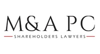 Monteverde & Associates PC Announces Proposed Class Action Settlement On Behalf Of Holders Of Jaguar Animal Health Common Stock