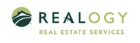Realogy Announces Expansion of Real Estate Program RealSureSM to Atlanta