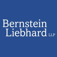 EH INVESTOR ALERT: Bernstein Liebhard LLP Announces that a Securities Class Action Lawsuit Has Been Filed Against EHang Holdings Limited