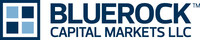 Bluerock Total Income+ Real Estate Fund Continues to Log Substantial Increases in Capital Inflows and NAV Growth