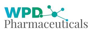 WPD Pharmaceuticals Engages World-Renowned Paediatric Oncology Expert to Support Glioblastoma Programs for WPD101