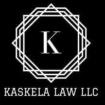 Kaskela Law LLC Announces Shareholder Class Action Lawsuit Against Ebix, Inc. (EBIX) and Encourages Long-Term EBIX Investors to Contact the Firm