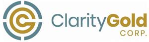 Clarity Gold Mobilizes Drill to Commence Exploration Program at the Destiny Project in the Abitibi Belt