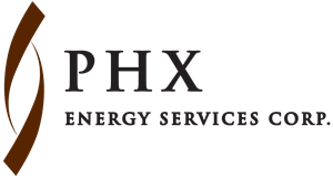 PHX Energy Services Announces Inaugural ESG and Sustainability Report