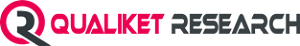 Global Smart TV Mark