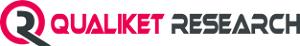 Global Acetyls Marke