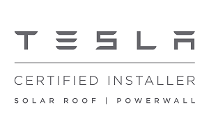 Kelly Roofing Named One of the First Tesla Solar Roof Channel Installing Partners