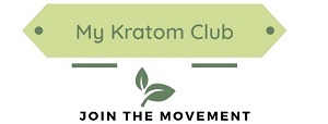 """My Kratom Club Debuts New Video """"The Best Kratom of 2021""""-Highlighting the best, safest all-natural supplements throughout the country"""