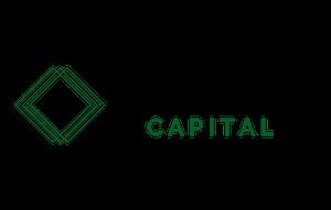 Cotney Capital Corpo