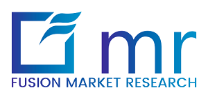 Nicotine Gum Market: Size, Share, Outlook, and Global Opportunity Analysis, 2021-2026