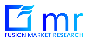 Global Bio-based Paraxylene Market Size, Share, Outlook, and Global Opportunity Analysis, 2021-2027