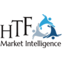 Big Data Market May see a Big Move | Major Giants Amazon Web Services, Oracle, Dell