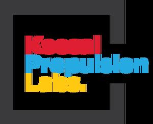867 rsz keesalpropulsionlabs logo press release