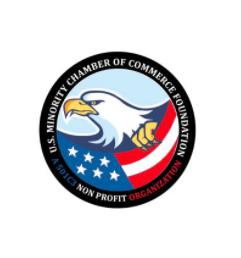 logo minority e1616024338647