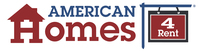 American Homes 4 Rent Announces Pricing of Public Offering of Senior Notes