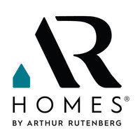 AR Homes® Enters Texas with North Houston Franchise