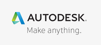 Autodesk to Present at Upcoming Investor Conferences