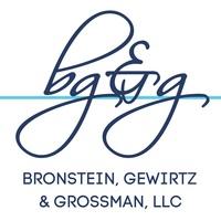 GOEV Investor Alert: Bronstein, Gewirtz & Grossman, LLC Notifies Canoo Inc. Investors of Class Action and Encourages Shareholders to Contact the Firm
