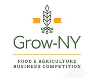 Grow-NY Startup Business Competition Kicks Off Year 3