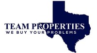 How to Sell a House As-Is With the Help of Trusted Home Buyers in Houston