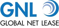 Global Net Lease Announces 99% Of First Quarter Rent Collected; Approximately $258 Million Acquisitions Pipeline