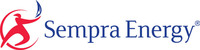 Sempra Energy Announces Agreement To Sell Non-Controlling Interest In Sempra Infrastructure Partners