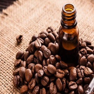 Coffee Extract Market Is Thriving Worldwide with Health Plus, GreenNatr, Natrogix, Sports Research, Lumen
