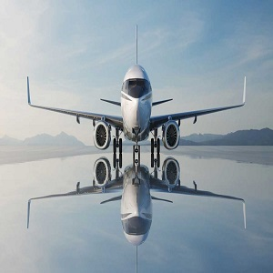 Business Aircraft Market Next Big Thing | Major Giants Bombardier, Cessna, Embraer, Honda Aircraft
