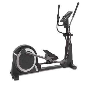Cardio Gym Equipment Market Overview, Demand, New Opportunities & SWOT Analysis by 2026