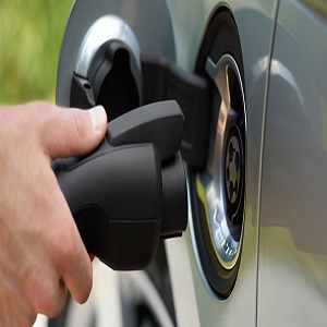 EV Charging Port Equipment Market Is Thriving Worldwide with Phoenix Contact, Nari Technology, XJ Electric, Shanghai Potevio