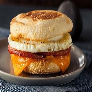 Frozen Breakfast Entrees/Sandwiches Market Booming Segments; Investors Seeking Stunning Growth: Smucker's, Jimmy Dean, Aunt Jemima, Nature's Path