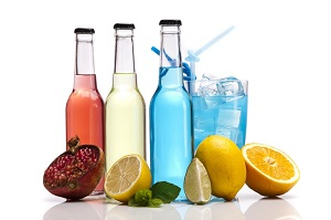 Ready to Drink (RTD) Market Climbs on Positive Outlook of Booming Sales | PepsiCo, Nestlé, Starbucks Coffee Company