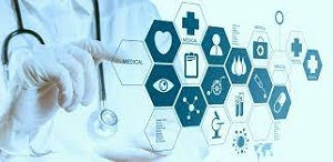 Digital Healthcare Market Significant Demand Foreseen by 2026   key players -Philips Healthcare, Siemens Healthineers AG, Alphabet Inc, Epic Systems Corporation