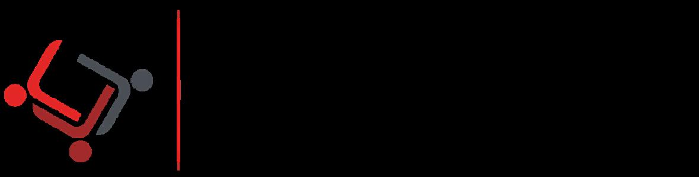 DCAM logo 01v1