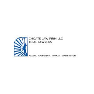 choate law 2