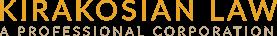 logo 1 4