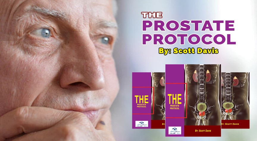 Krónikus prosztatitis remisszióban prosztata fertőzés miatt