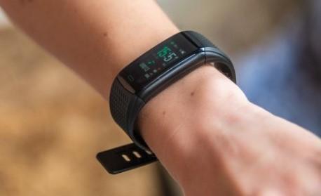 watch , fashion , smartwatch