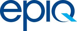2260 epiq logo 1