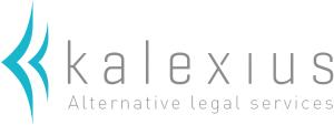 2291 kalexius logo 2021 web