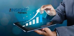 PH Probes and Electrodes Market To See Massive Growth By 2027| Leading Players- Atlas Scientific, Campbell Scientific, Inc., Hanna Instruments, Inc., Ocean Insight, Sensorex