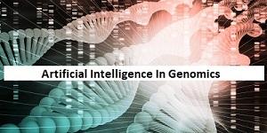 3248 1621237924.artificial intelligence in genomics