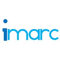 3485 1620034101.imarc logo