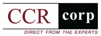 CCRcorp Launches PracticalESG.com - Curated and Original Knowledge on Environmental, Social and Governance Topics