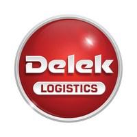 Delek Logistics Partners, LP Increases Quarterly Cash Distribution to $0.92 per Common Limited Partner Unit