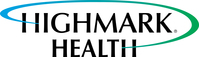 Highmark Health Achieves WELL Building Health and Safety rating for six properties in Pennsylvania and West Virginia