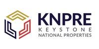 Keystone National Properties Expands Its Team