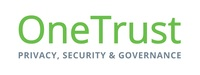 OneTrust to Acquire Shared Assessments to Advance Third-Party Risk Standardization Globally