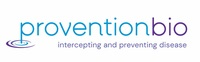 Provention Bio Announces the Grant of Inducement Awards